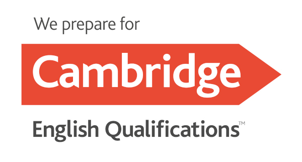 Language College - We Prepare for Cambridge English Qualifications