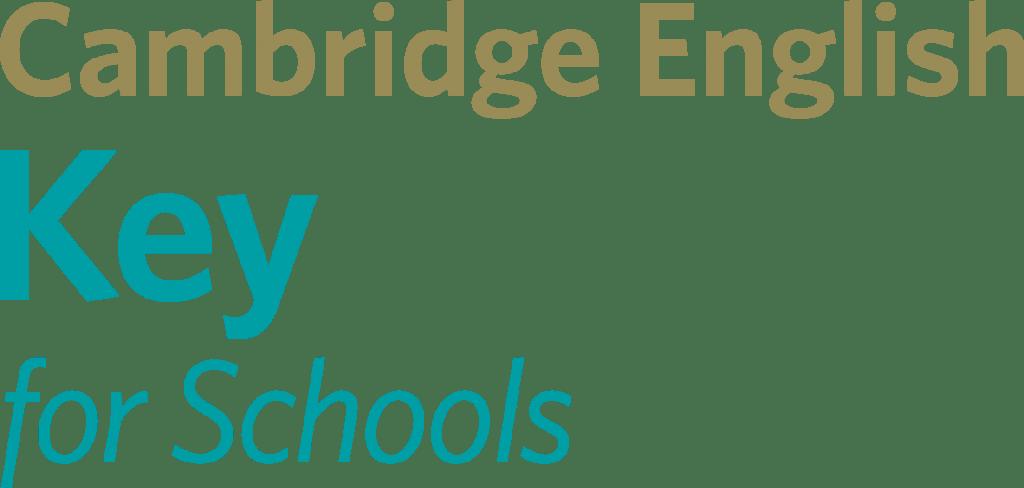 Cambridge A2 + For Schools